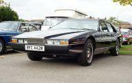 Aston Martin Top Gear 20 Wide Car Wallpaper