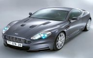 Aston Martin Top Gear 22 High Resolution Wallpaper