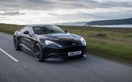 Aston Martin Top Gear 27 Cool Car Hd Wallpaper