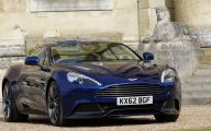 Aston Martin Top Gear 29 Car Background