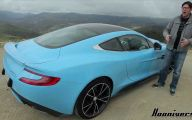 Aston Martin Top Gear 30 Free Car Hd Wallpaper