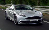 Aston Martin Top Gear 5 Desktop Background