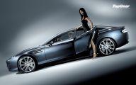 Aston Martin Top Gear 6 Free Car Hd Wallpaper