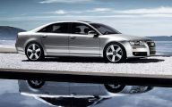 Audi Auto Series 10 Cool Car Hd Wallpaper
