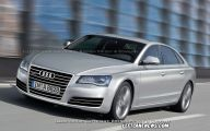 Audi Auto Series 15 Free Wallpaper