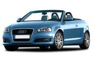 Audi Auto Series 2 Free Car Hd Wallpaper