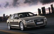 Audi Auto Series 23 Free Car Hd Wallpaper