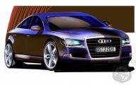 Audi Auto Series 30 Free Car Hd Wallpaper