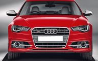 Audi Auto Series 32 Car Desktop Background