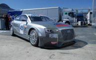 Audi Auto Series 4 High Resolution Car Wallpaper