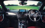 Audi Auto Series 5 Car Desktop Wallpaper