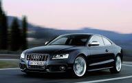 Audi Auto Series 8 Wide Car Wallpaper