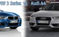 Audi Auto Series 9 Background Wallpaper Car Hd Wallpaper