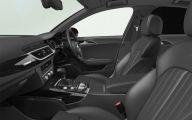 Audi Black Edition 12 Cool Hd Wallpaper