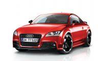 Audi Black Edition 23 Cool Car Hd Wallpaper