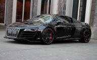 Audi Black Edition 29 Background
