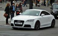 Audi Black Edition 3 Background