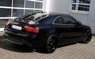 Audi Black Edition 36 Free Wallpaper
