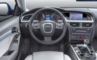 Audi Cars And Accessories 10 Free Car Wallpaper