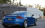 Audi Cars And Accessories 13 High Resolution Wallpaper