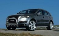 Audi Cars And Accessories 16 Free Hd Wallpaper