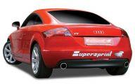 Audi Cars And Accessories 2 Car Desktop Wallpaper