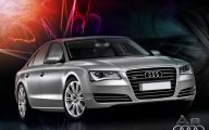 Audi Cars And Accessories 21 High Resolution Wallpaper