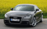 Audi Cars And Accessories 33 High Resolution Wallpaper
