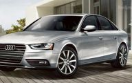 Audi Cars And Accessories 36 Car Desktop Wallpaper