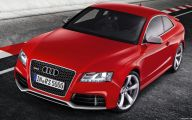Audi Cars And Accessories 7 Free Wallpaper
