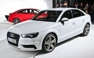 Audi Pictures 2015 1 Wide Car Wallpaper