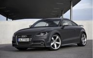 Audi Pictures 2015 14 High Resolution Wallpaper