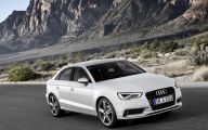 Audi Pictures 2015 15 Wide Wallpaper