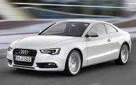 Audi Pictures 2015 23 Free Car Wallpaper