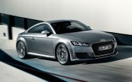 Audi Pictures 2015 24 Wide Wallpaper
