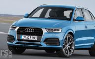 Audi Pictures 2015 26 Car Background