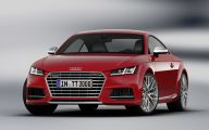 Audi Pictures 2015 28 Cool Hd Wallpaper