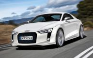 Audi Pictures 2015 29 Wide Car Wallpaper