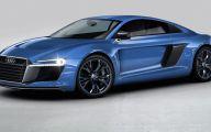 Audi Pictures 2015 32 Car Desktop Background