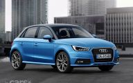 Audi Pictures 2015 36 Free Car Wallpaper