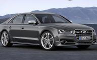 Audi Pictures 2015 38 Car Desktop Background