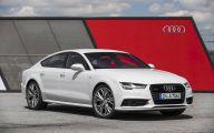 Audi Pictures 2015 4 Background Wallpaper Car Hd Wallpaper