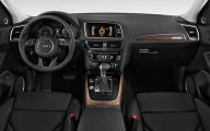 Audi Pictures 2015 40 Cool Car Wallpaper