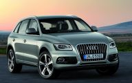 Audi Pictures 2015 41 Widescreen Wallpaper