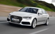 Audi Pictures 2015 7 Desktop Wallpaper