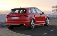 Audi Pictures 2015 9 Background Wallpaper Car Hd Wallpaper