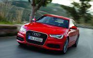 Audi Red 36 Background Wallpaper Car Hd Wallpaper