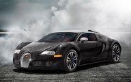 Auto Cars Bugatti 12 Cool Car Hd Wallpaper