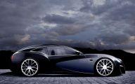 Auto Cars Bugatti 17 Car Desktop Wallpaper