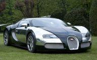 Auto Cars Bugatti 19 High Resolution Wallpaper